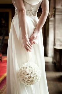 Pomander-Bouquet.jpg