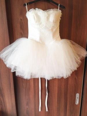 Summer_wedding dress