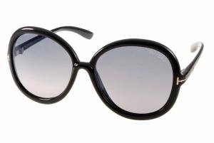 Sunglasses-Tom Ford