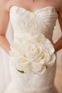 whats-your-bouquet-style-04_detail.jpg