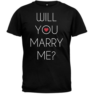 Will You Marry Me t-shirt.jpg