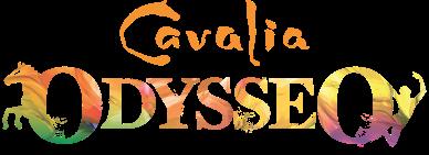 c2_logo