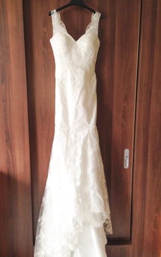 autumn_wedding-dress