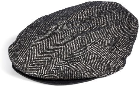rag-bone-black-black-herringbone-cottonwoollinen-newsboy-cap-product-1-4910038-239298761_large_flex.jpeg