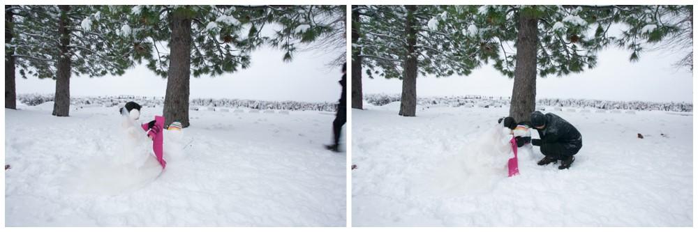 15-03-17-冬 - 堆雪人樂趣1.jpg