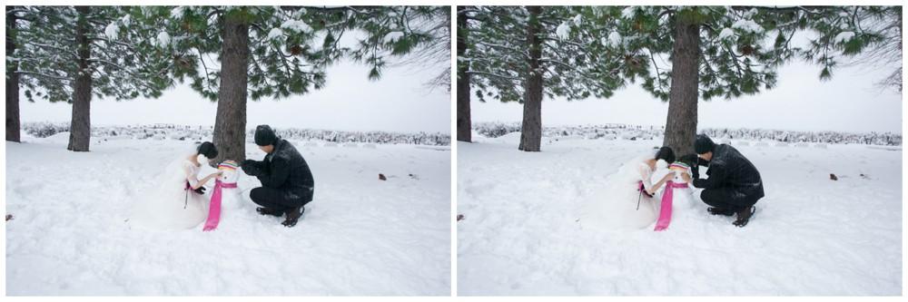 15-03-17-冬 - 堆雪人樂趣2.jpg