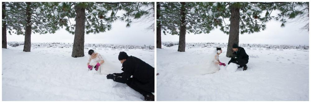 15-03-17-冬 - 堆雪人樂趣3.jpg