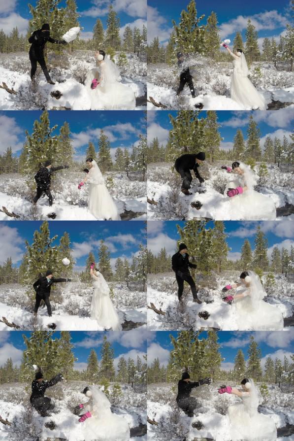 15-03-20-冬 - 打雪戰.jpg
