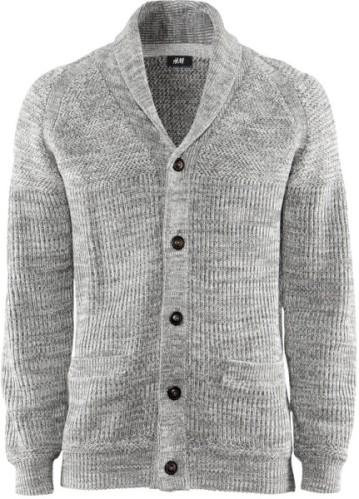 hm-gray-cardigan-product-1-5901442-516622869_large_flex.jpeg