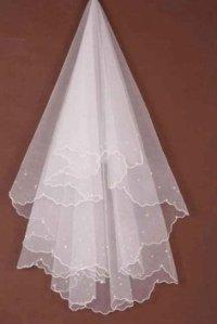 Pearl veil.jpg
