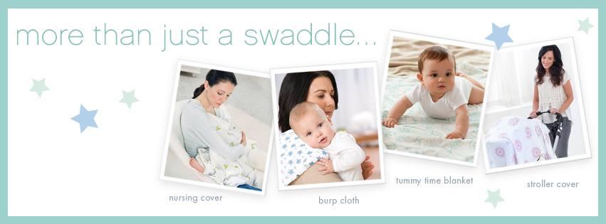 swaddle-banner.jpg
