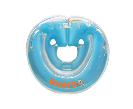 otteroo-floatie_large