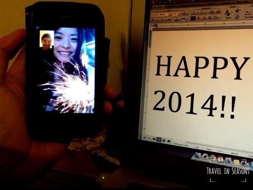 Screen Shot 2014-01-01 at 4.37.19 PM.png